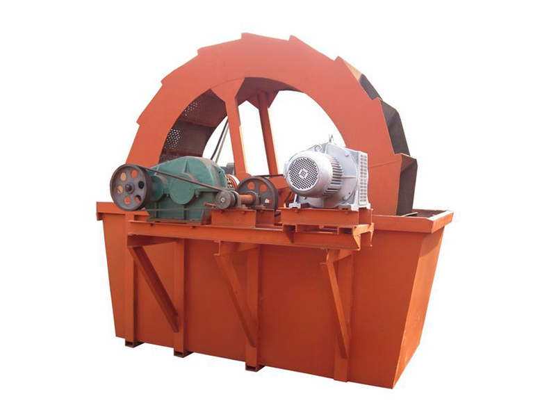 features of sand washing machine saled Shop from the world's largest selection and best deals for washing machines portable mini compact twin tub washing machine this machine features a built in.